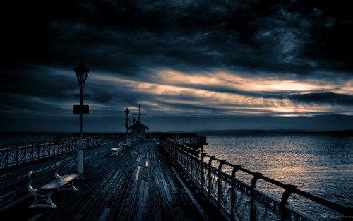 Nature___Sundown_____Sunset_on_the_pier_with_benches_078303_16.jpg