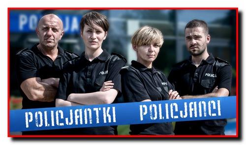 Policjantki.i.Policjanci.S08E01.(365).PL.720p.WEB-DL.x264-YL4