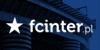 FCInter.pl