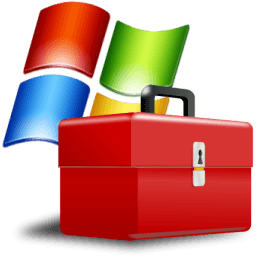 Windows Repair Pro 3.9.35 + Portable